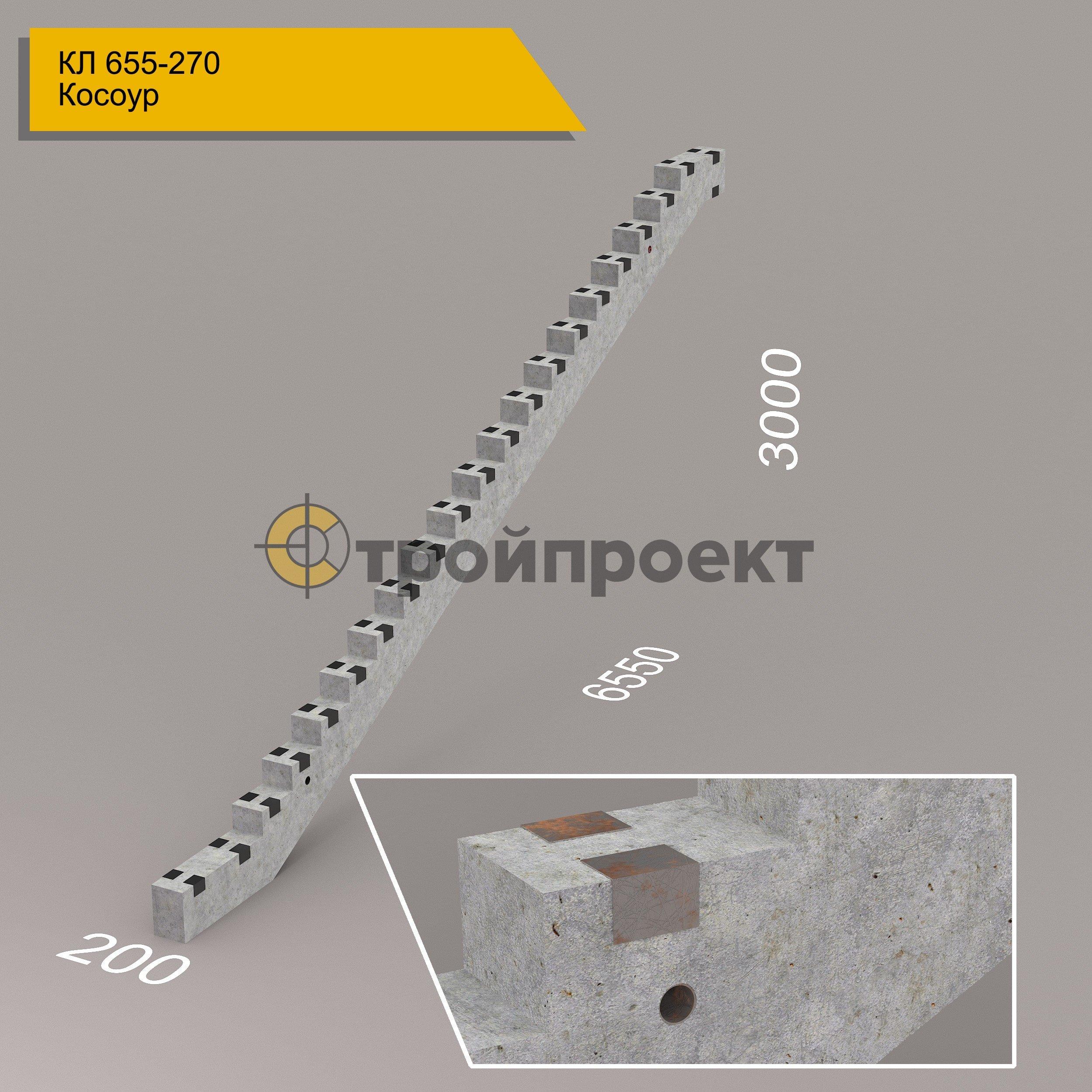 Стройпроект спб купить бетон цена смеси бетонные гост средняя плотность